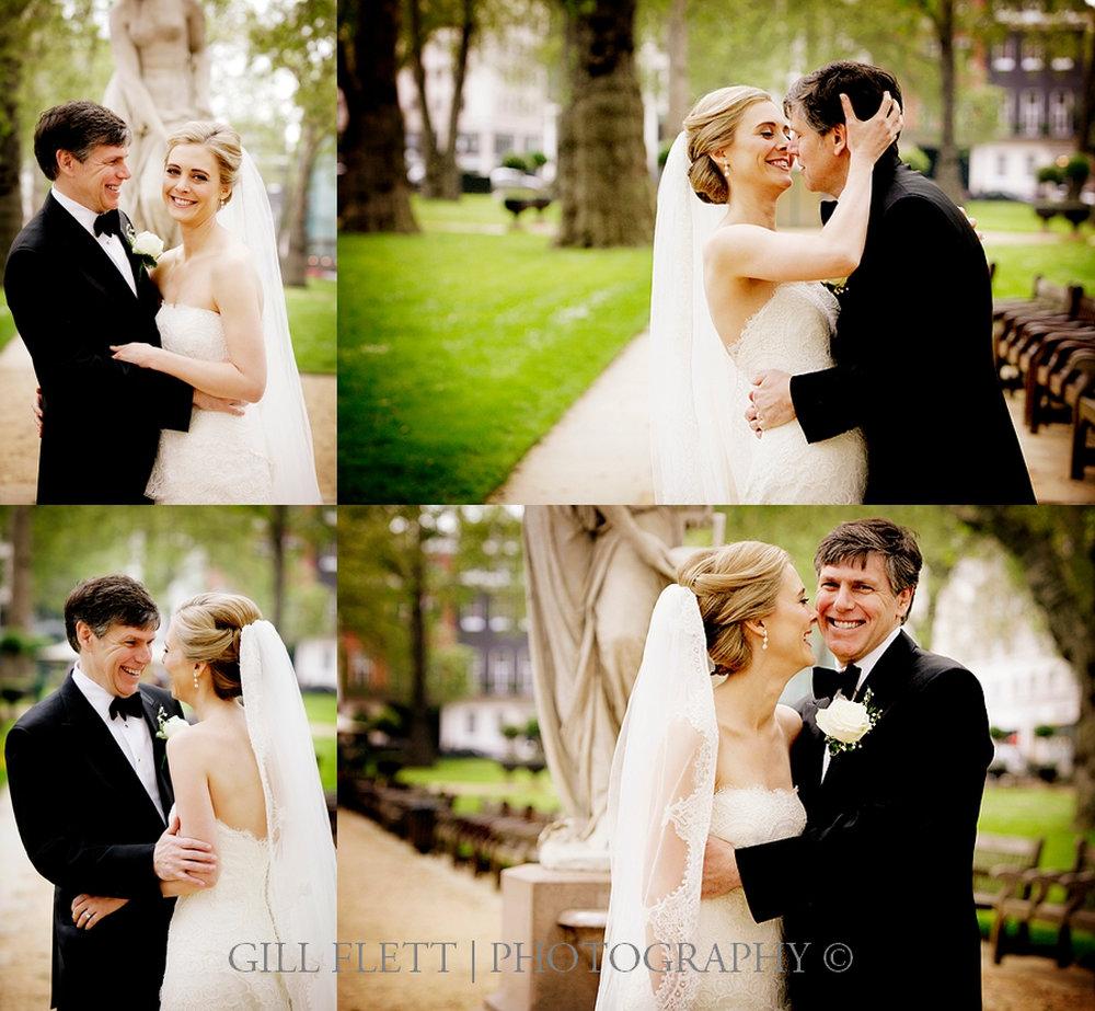 dorchester-knightbridge-american-wedding-gillflett-photo_img_0015.jpg