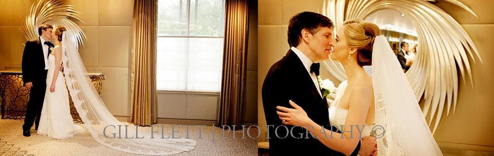 dorchester-knightbridge-american-wedding-gillflett-photo_img_0016.jpg