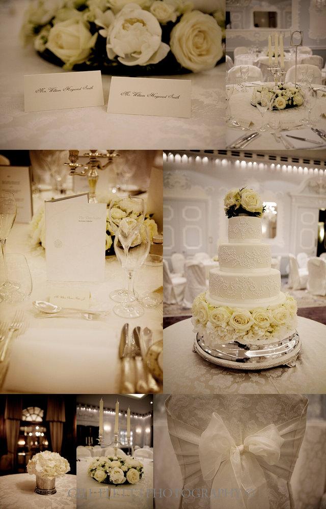 dorchester-knightbridge-american-wedding-gillflett-photo_img_0018.jpg