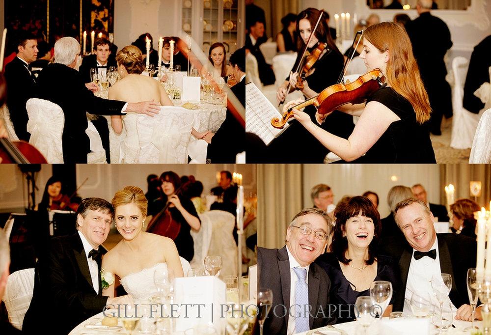 dorchester-knightbridge-american-wedding-gillflett-photo_img_0020.jpg
