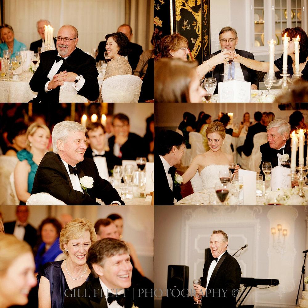 dorchester-knightbridge-american-wedding-gillflett-photo_img_0021.jpg