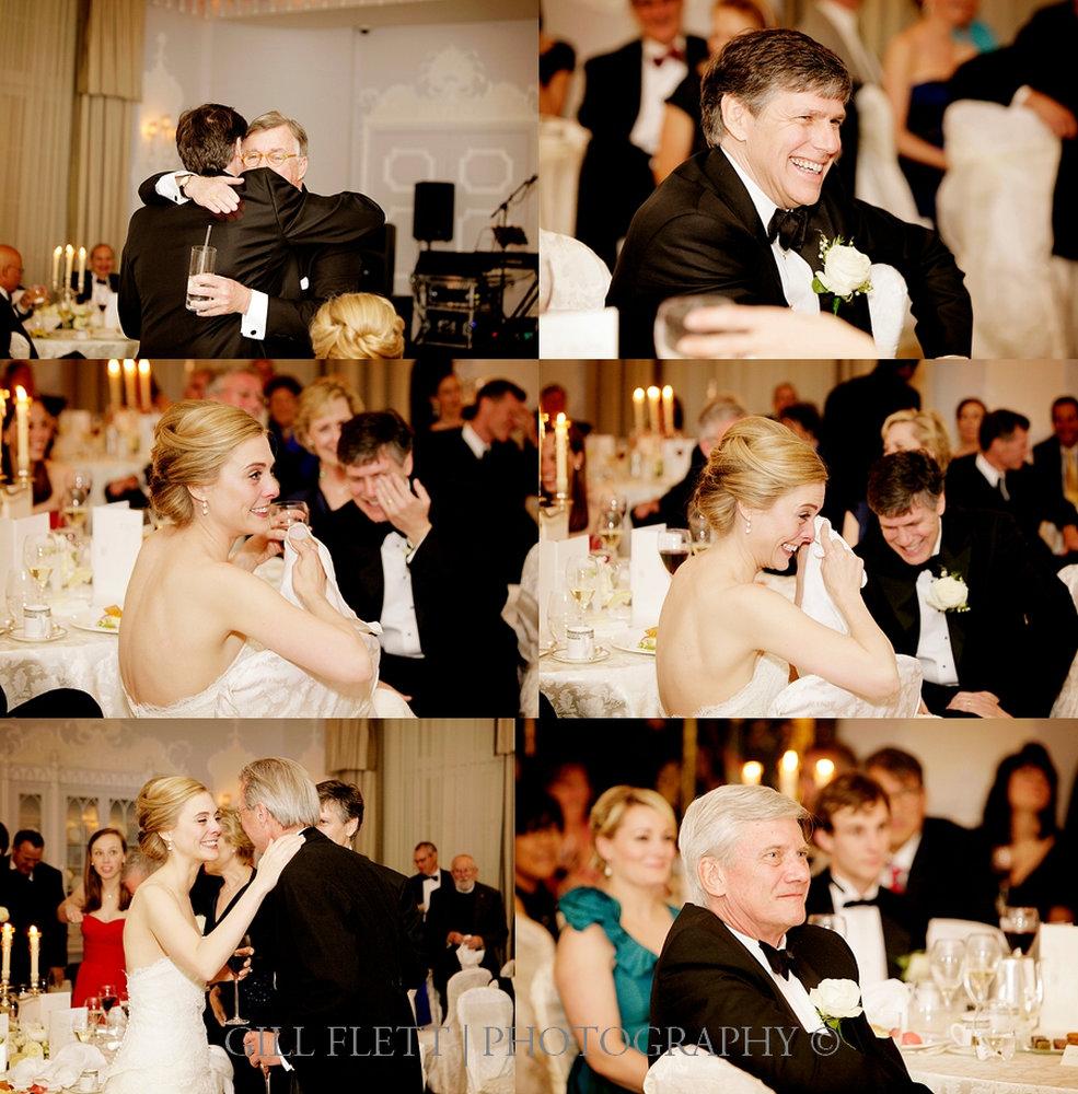 dorchester-knightbridge-american-wedding-gillflett-photo_img_0023.jpg