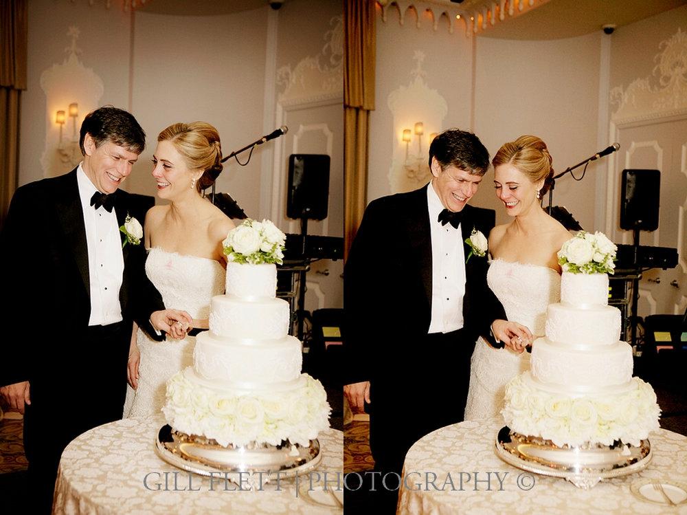 dorchester-knightbridge-american-wedding-gillflett-photo_img_0024.jpg