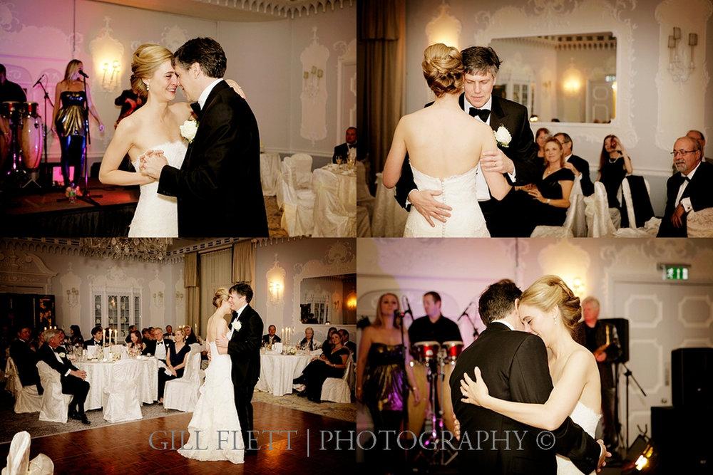 dorchester-knightbridge-american-wedding-gillflett-photo_img_0025.jpg