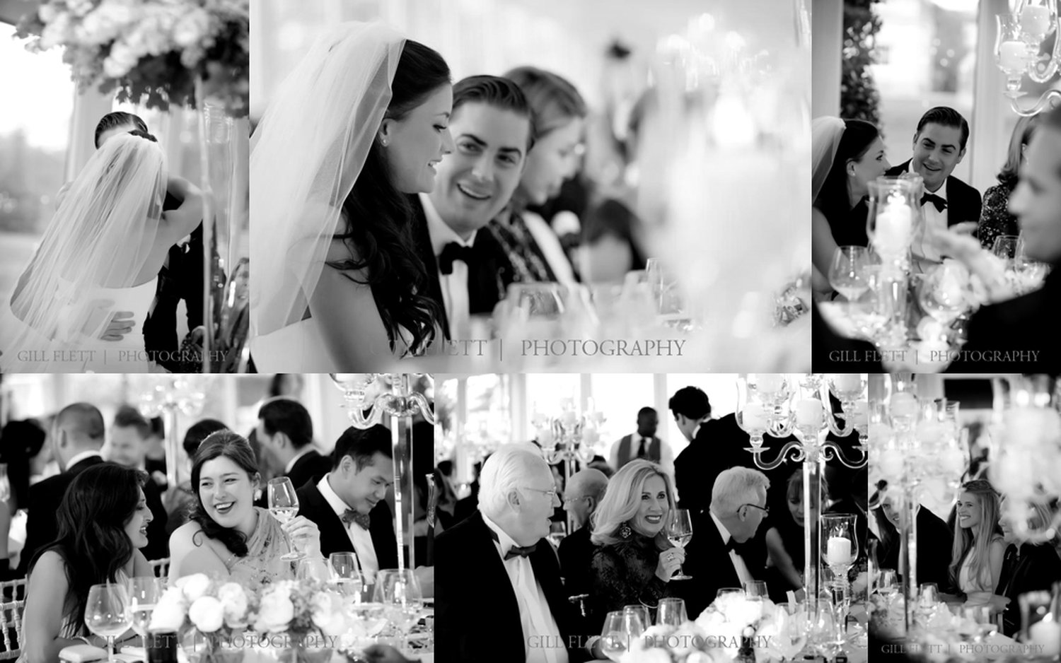 black-white-reception-wrotham-black-tie-wedding-gillflett-photo_img_0022.jpg