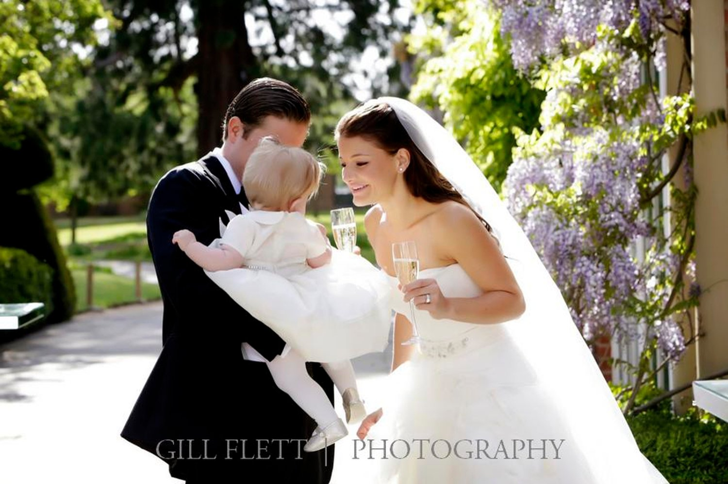 bride-groom-daughter-grove-black-tie-wedding-gillflett-photo_img_0013.jpg