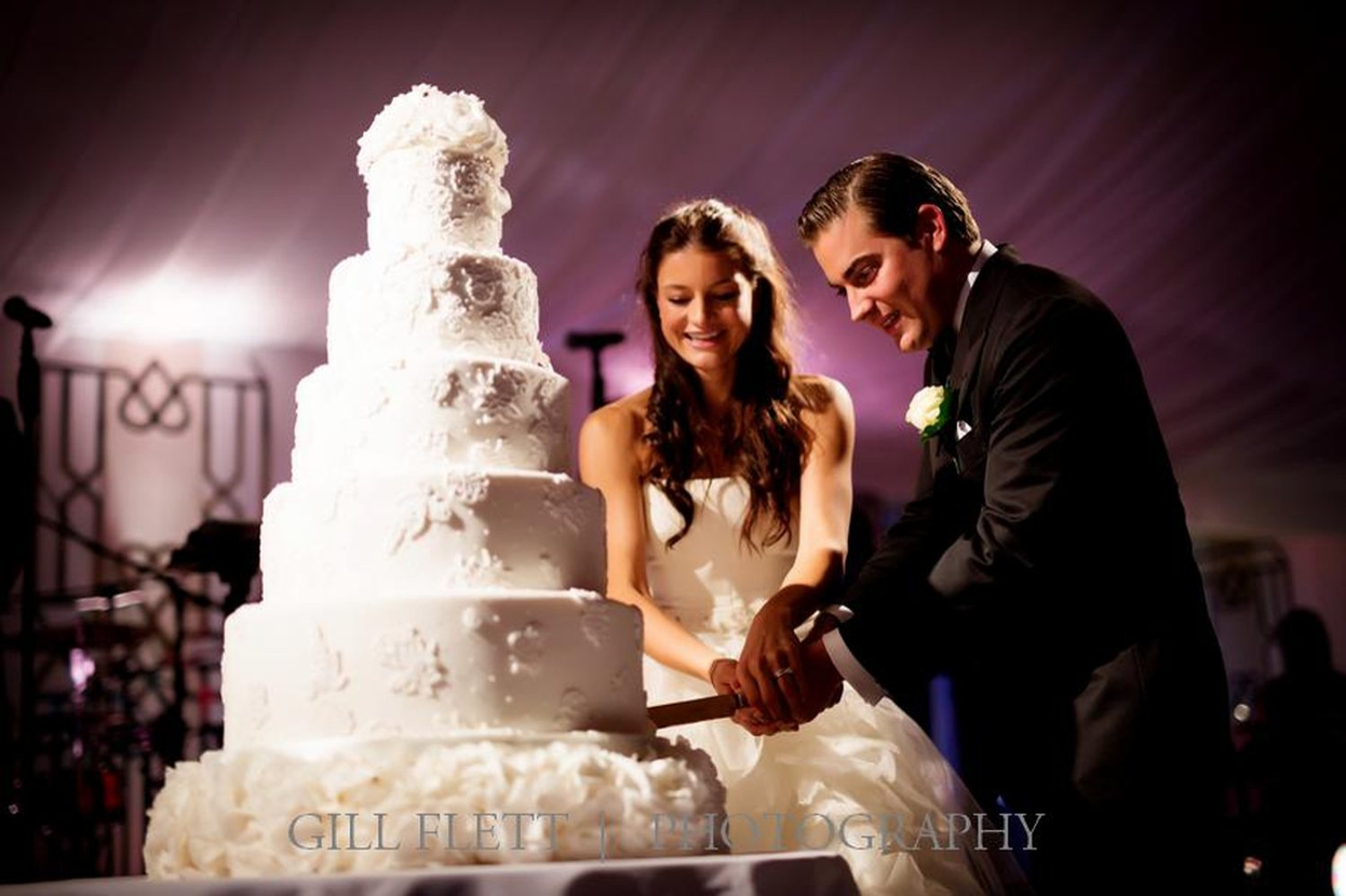 cutting-cake-peggy-porchen-wrotham-black-tie-wedding-gillflett-photo_img_0025.jpg