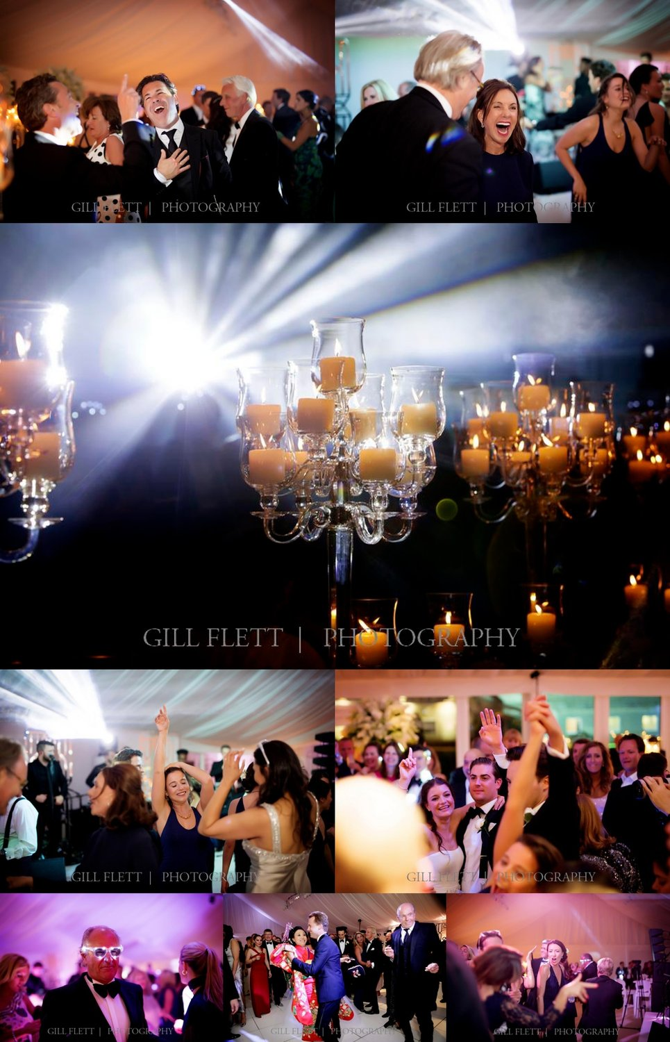 party-candles-wrotham-black-tie-wedding-gillflett-photo_img_0027.jpg