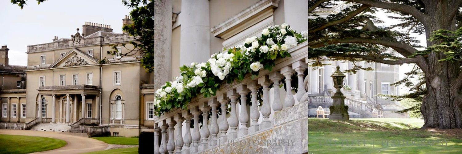 wrotham-detail-flowers-wedding-gillflett-photo_img_0016.jpg