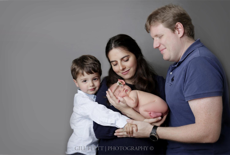 family-newborn-girl-sibling-gillflett-photo_img_0008.jpg