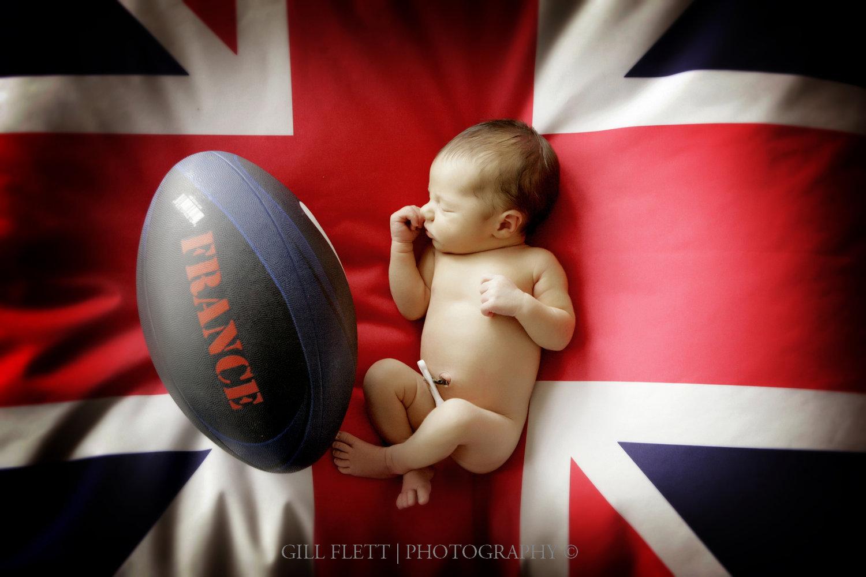union-jack-rugby-ball-french-newborn-gillflett-photo_img_0013.jpg