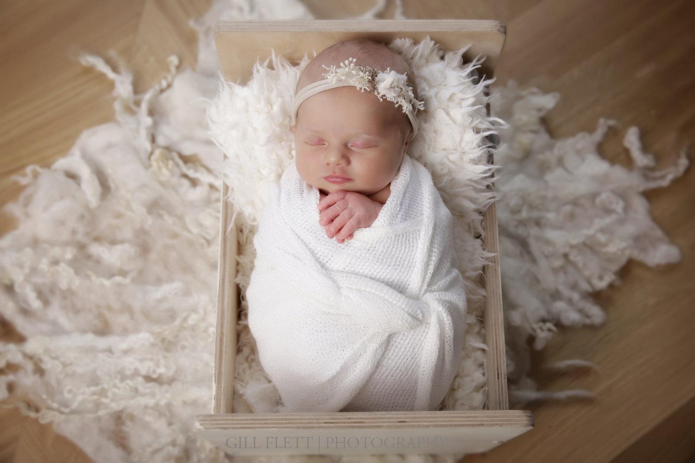 newborn-bed-wrapped-white-girl-gillflett-photo_img_0001.jpg