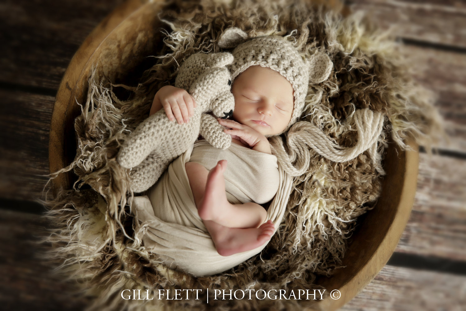 teddy-hat-newborn-boy-gillflett-photo_img_0017.jpg