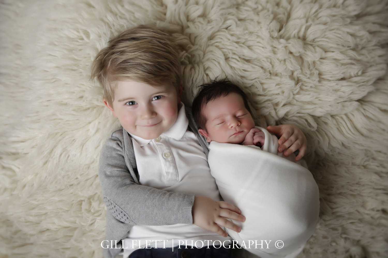 sibling-boy-newborn-girl-training-gillflett-photo_img_0007.jpg
