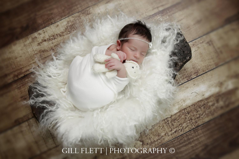 wrapped-teddy-white-bowl-newborn-girl-training-gillflett-photo_img_0004.jpg