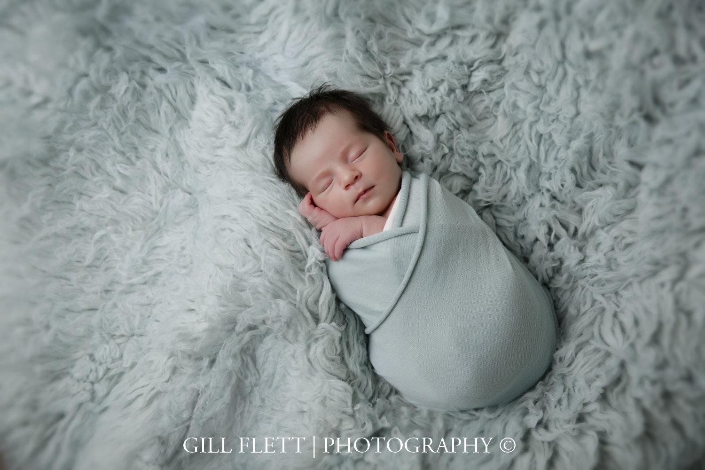 mint-flokati-wrapped-newborn-girl-training-gillflett-photo_img_0003.jpg