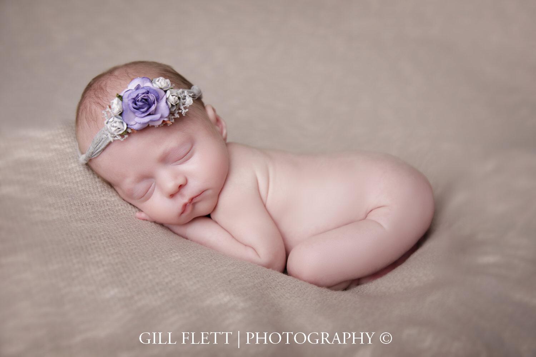 womb-pose-lavender-headband-newborn-girl-prem-gillflett-photo-london_img_0020.jpg