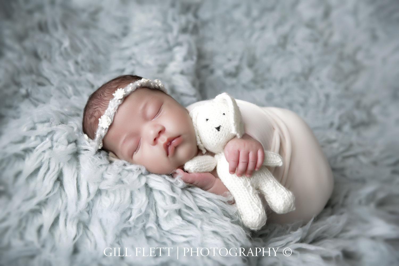 newborn-girl-19-days-gillflett-photo-london_img_0746.jpg