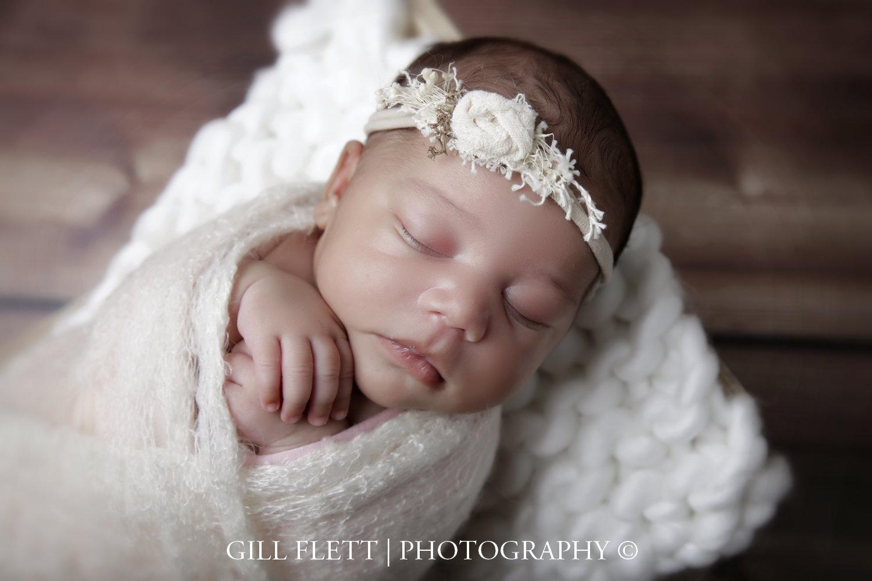 newborn-girl-19-days-gillflett-photo-london_img_0748.jpg
