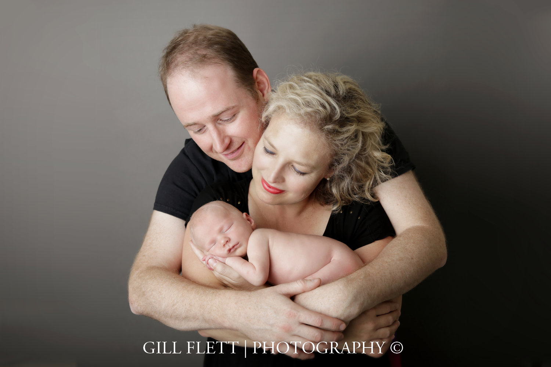 parents-newborn-boy-gillflett-photo-london_img_0768.jpg