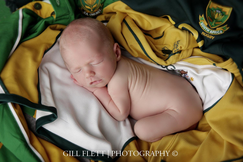 south-africa-rugby-newborn-boy-gillflett-photo-london_img_0760.jpg