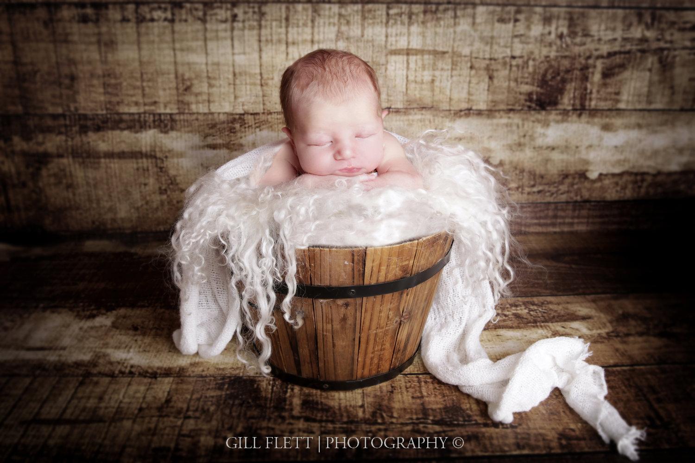 newborn-barrel-fur-gillflett-london_img_2183.jpg