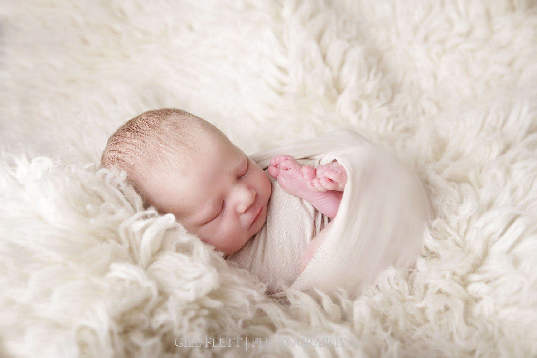 newborn-flokati-neutral-boy-gillflett-london_img_2093.jpg