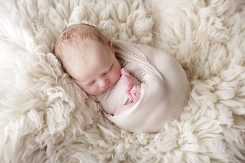 newborn-flokati-neutral-boy-gillflett-london_img_2099.jpg