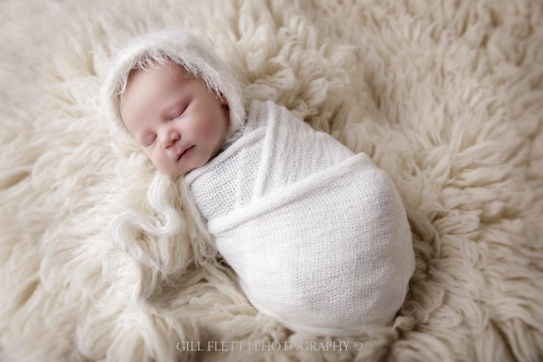 newborn-flokati-wraped-boy-gillflett-london_img_2087.jpg