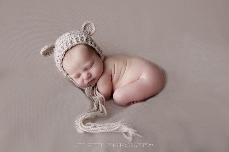 teddy-hat-newborn-gillflett-london_img_2112.jpg