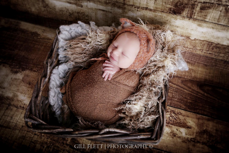 newborn-fox-gillflett-london_img_2176.jpg