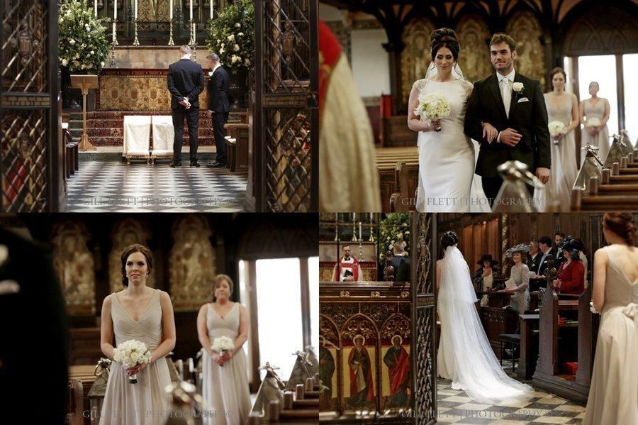berkely-wedding-photography-london-gillflett5