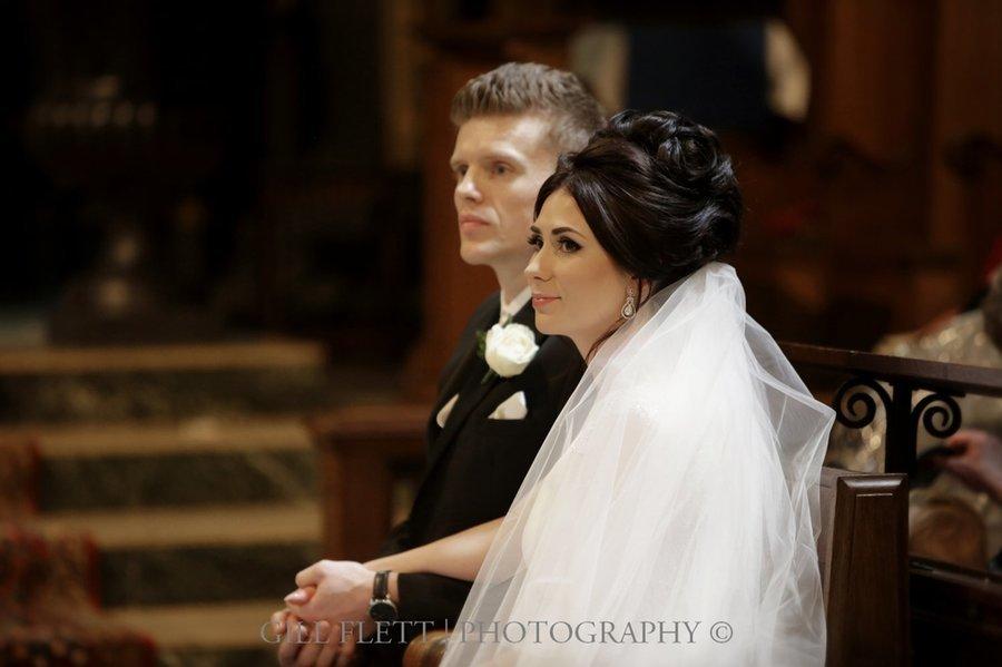 berkely-wedding-photography-london-gillflett7