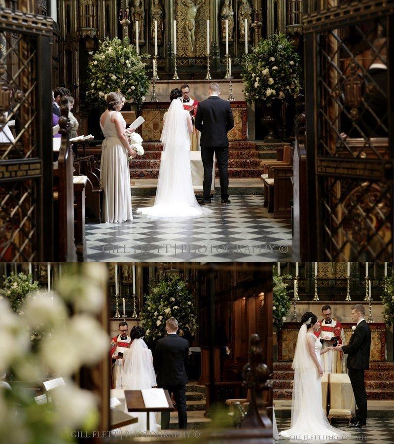berkely-wedding-photography-london-gillflett6