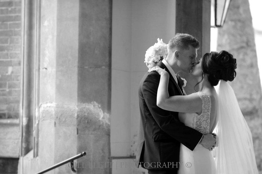 berkely-wedding-photography-london-gillflett10