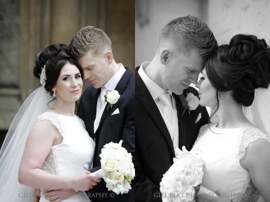 berkely-wedding-photography-london-gillflett11