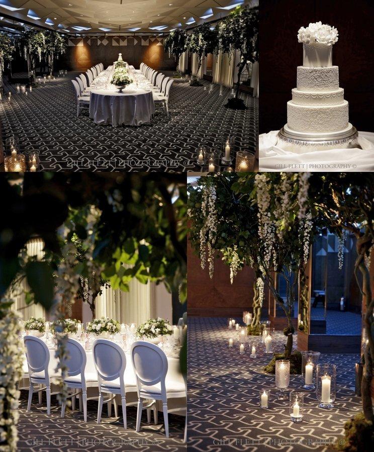 berkely-wedding-photography-london-gillflettI2