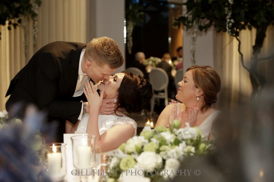 berkely-wedding-photography-london-gillflett15