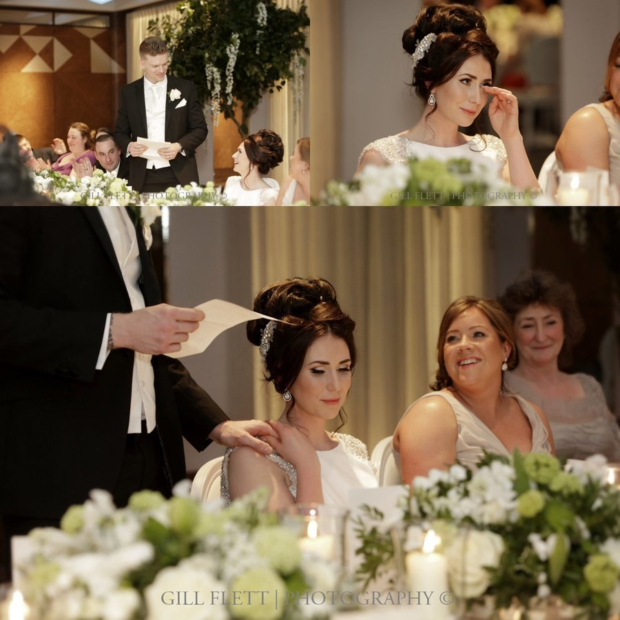 berkely-wedding-photography-london-gillflett14