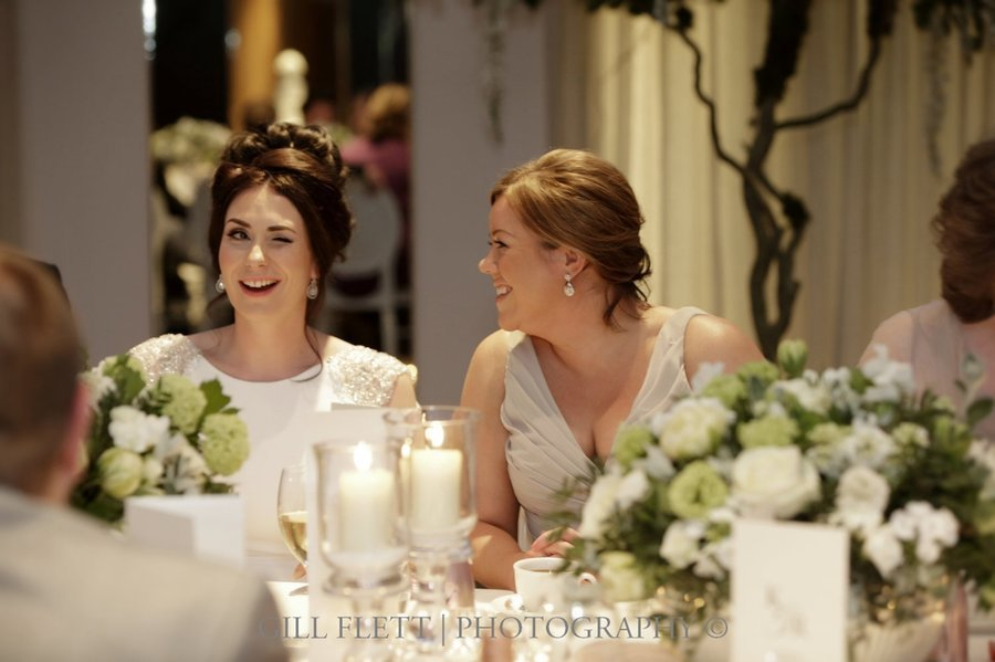 berkely-wedding-photography-london-gillflett16