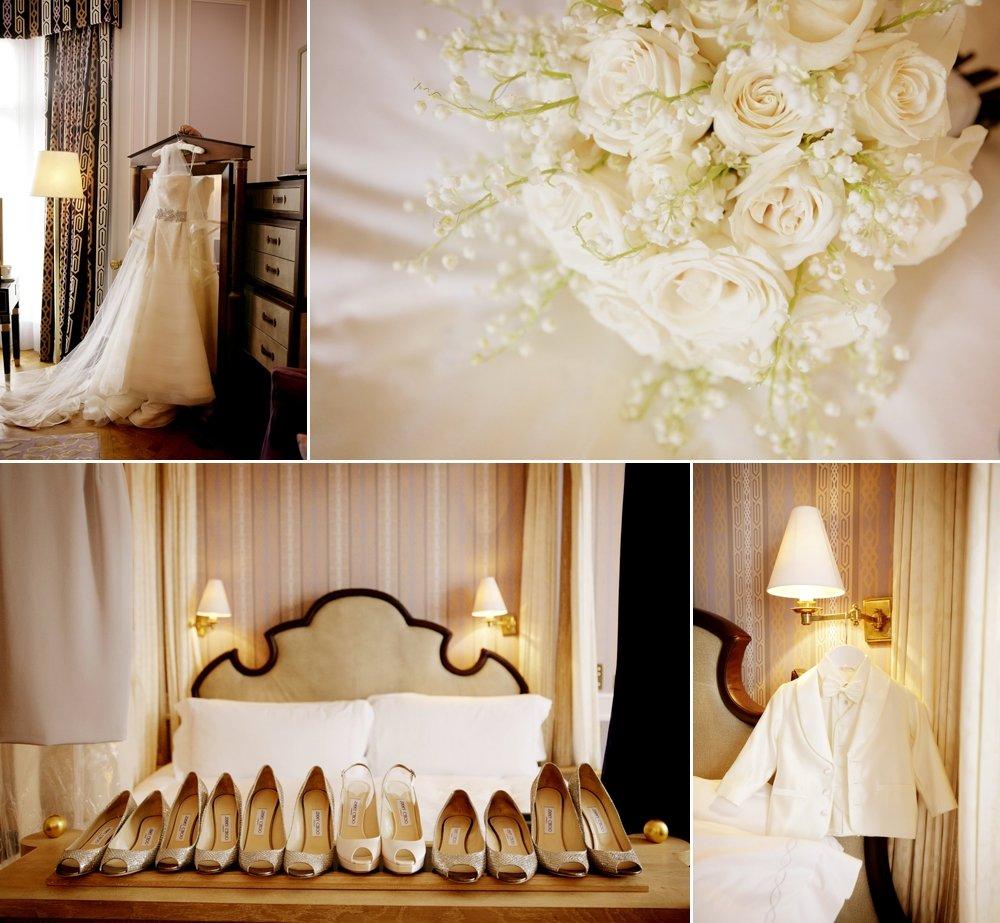 claridges-wedding-gillflett-london2