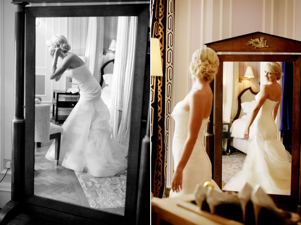 claridges-wedding-gillflett-london4