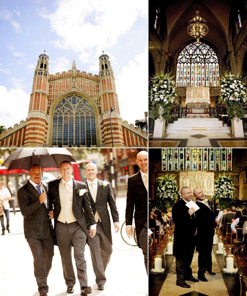 claridges-wedding-gillflett-london5
