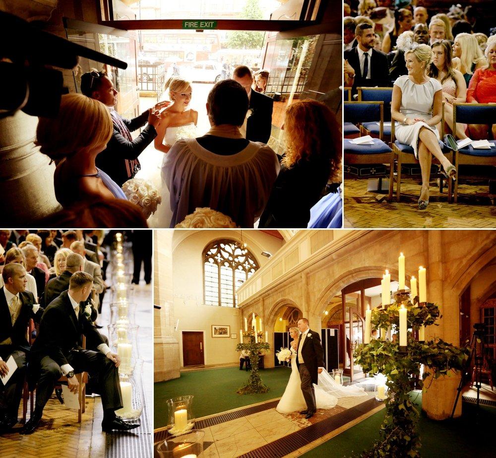 claridges-wedding-gillflett-london6