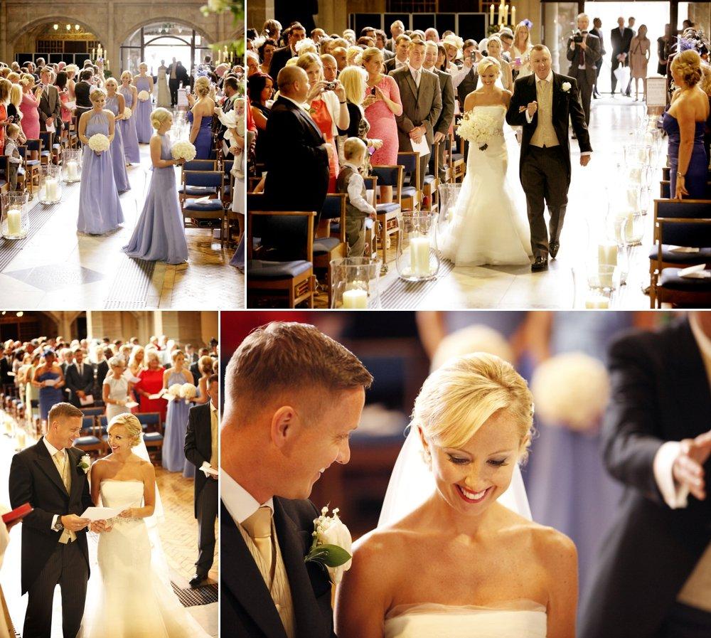 claridges-wedding-gillflett-london7