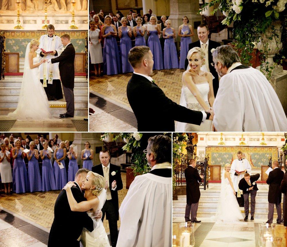 claridges-wedding-gillflett-london9