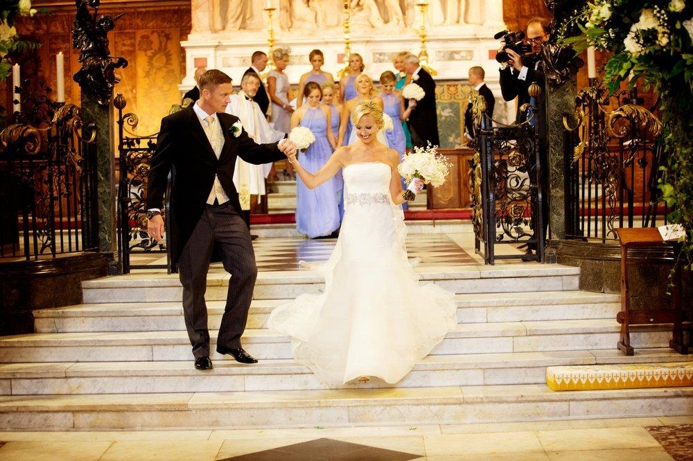 claridges-wedding-gillflett-london10