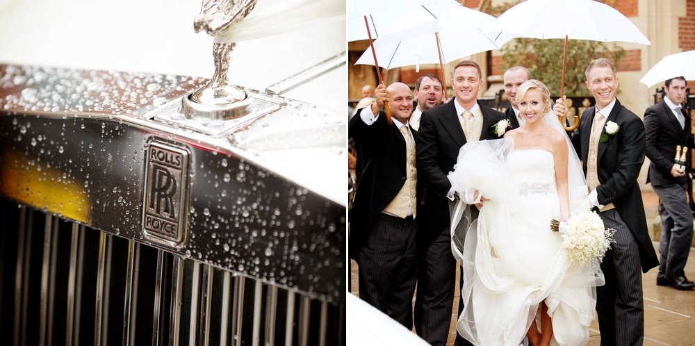 claridges-wedding-gillflett-london11