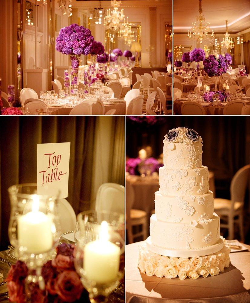 claridges-wedding-gillflett-london14