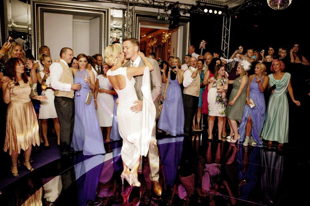 claridges-wedding-gillflett-london17